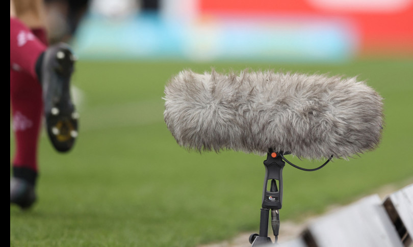 europei calcio italia turchia trasmissioni sportive