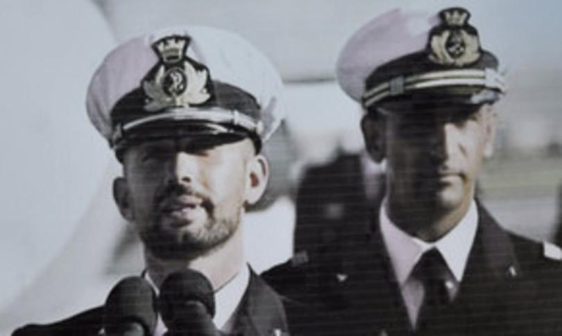india chiude caso maro ora giustizia italiana