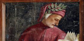 L'Italia riparte nel segno di Dante, assicura Franceschini