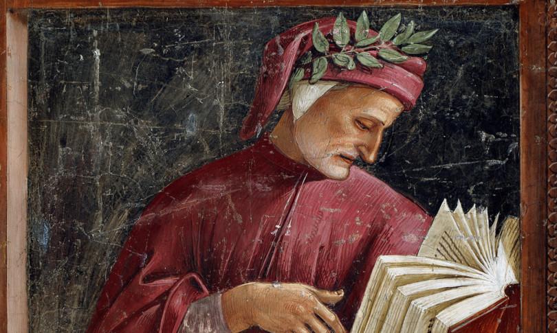 cultura franceschini italia riparte segno dante alighieri