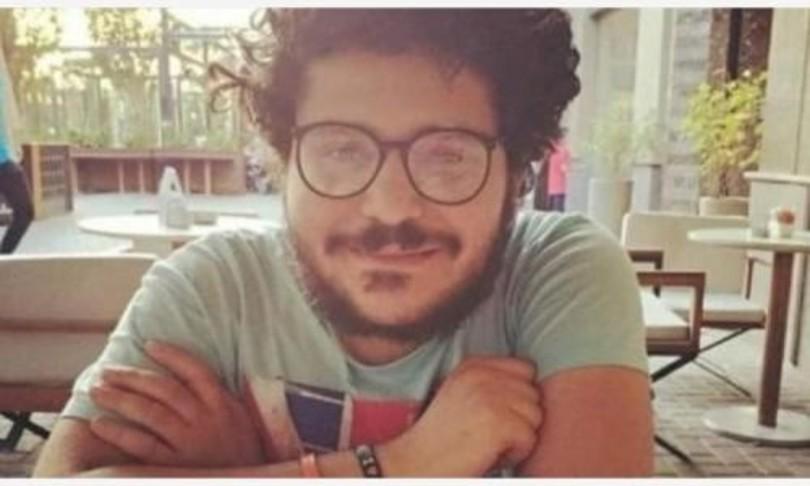 Patrick Zaki Mozione Camera dei Deputati Cittadinanza italiana