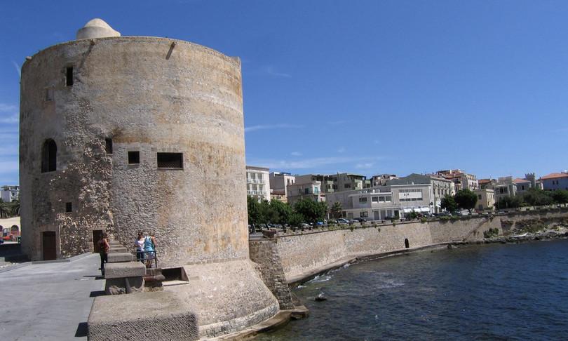 Lingue sarda catalana Sardegna stanzia 900 mila euro