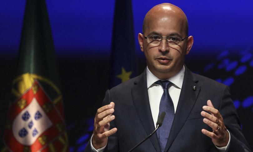 piano portoghese recovery plan