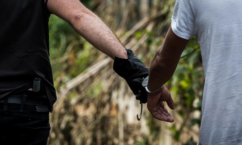 arrestati 9 latitanti internazionali ambito bulgarian job