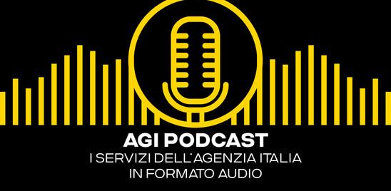 Niente calcoli: l'Italia di Mancini tira dritto per la sua strada