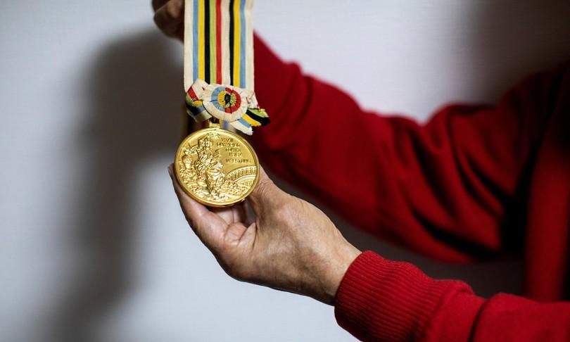 quanto vale vincere medaglia olimpiadi