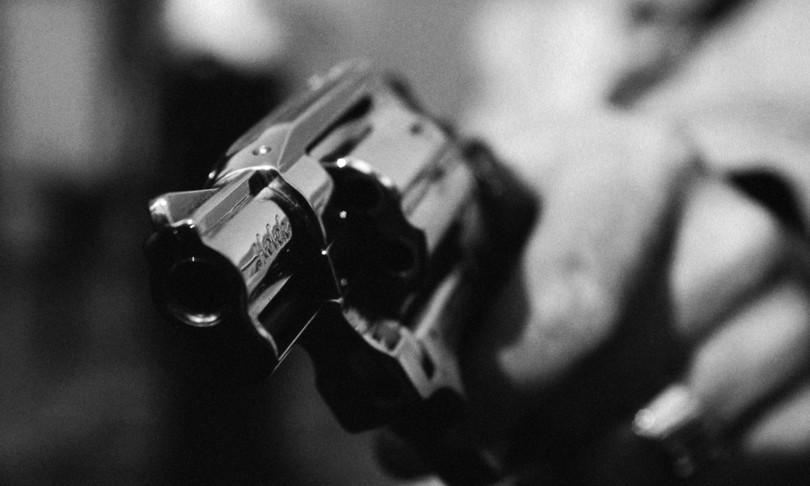 ruba arma gira trastevere discendente papa pio