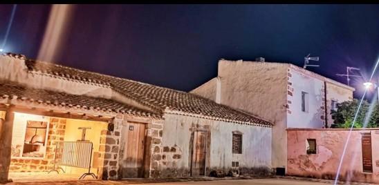 Un paese, il primo in Sardegna, vuole certificare il 'suo' cielo stellato