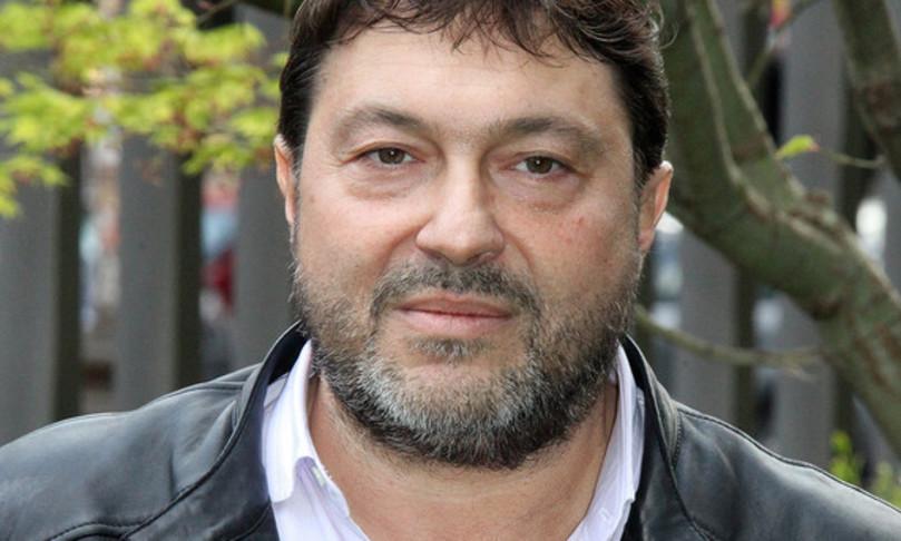 Rai ranucci sentenza tar report incostituzionale
