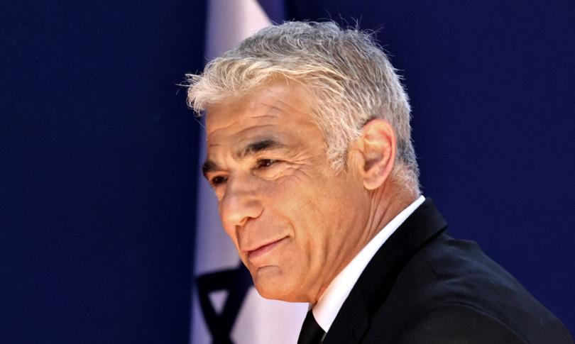 Iran israele contro nuovo presidente Raisi macellaio estremista