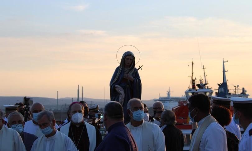 strage migranti 2015 giardino memoria augusta