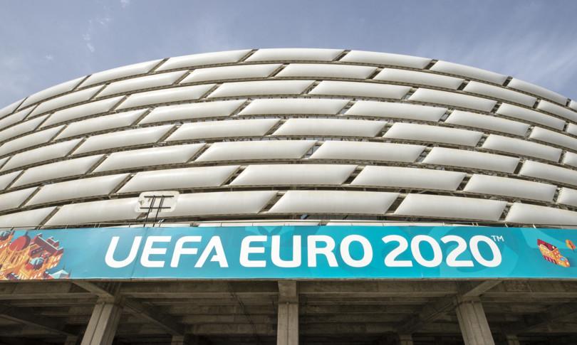 europei qualificazioni ottavi regole stabilire quattro migliori terze