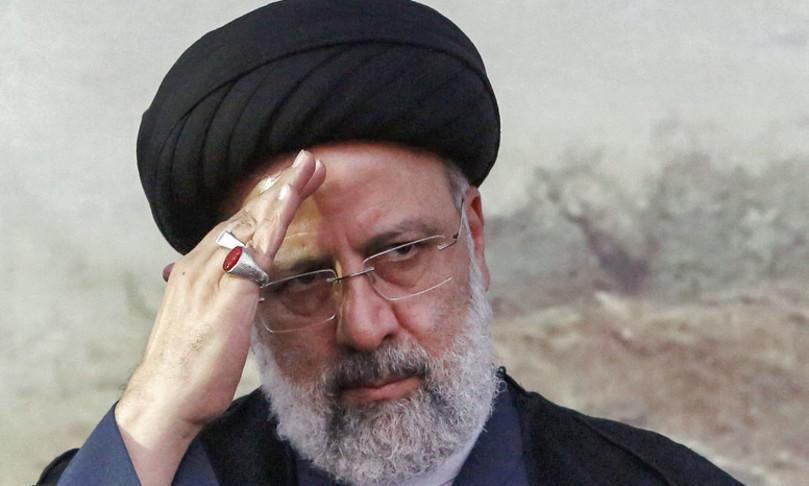 nucleare iran riunione a vienna dopo elezione raisi