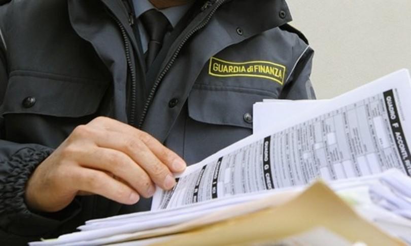 Reddito di cittadinanza evasori frodi