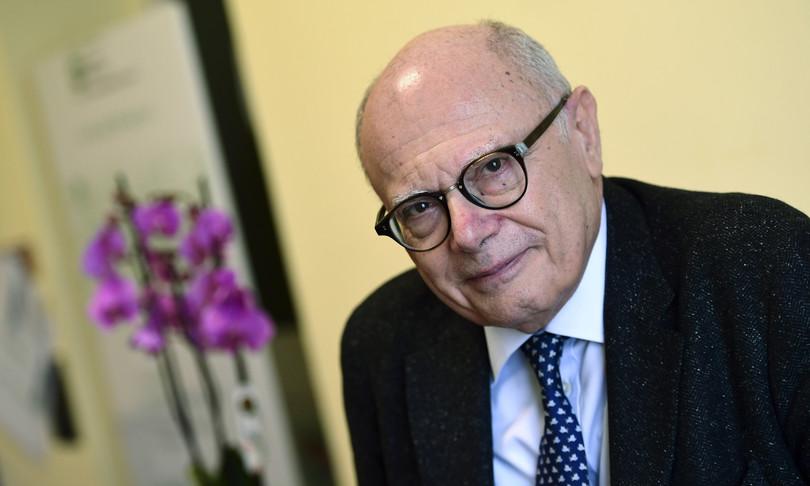 Vaccino Massimo Galli vaccinazione eterologa