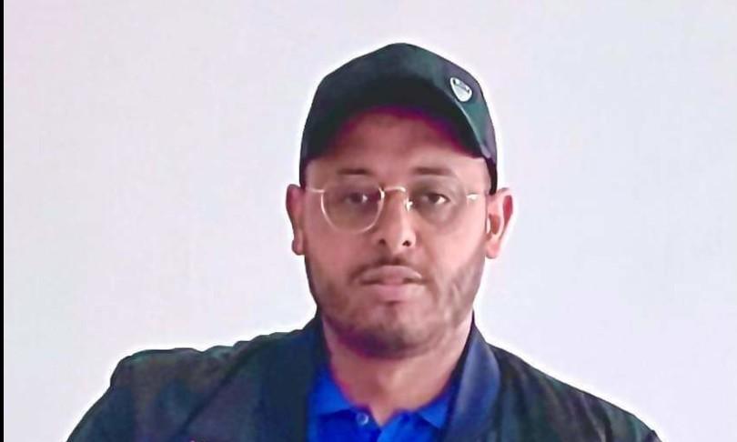 Sindacalista morto Biandrate camionista arresti domiciliari