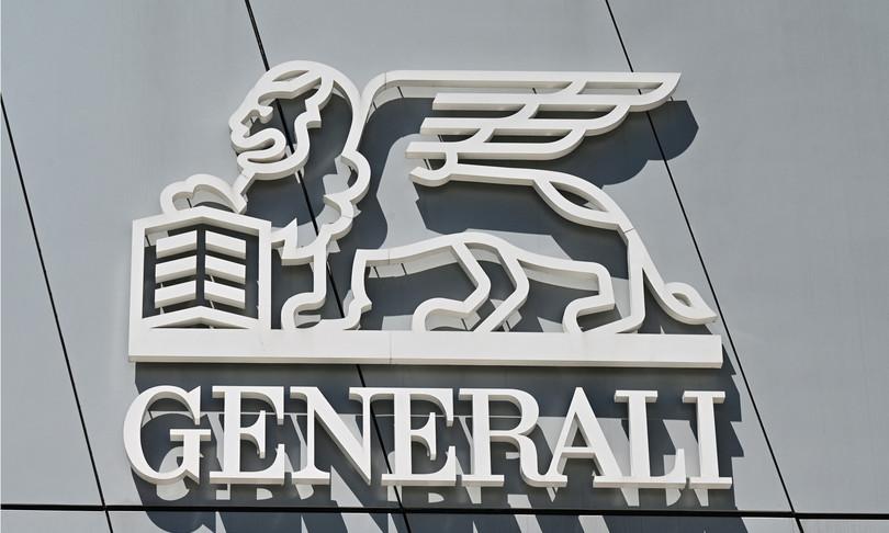 generali si rafforza in malaysia acquisizioni