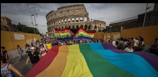 """La mossa del Vaticano sul ddl Zan: """"Quel testo viola il Concordato"""""""