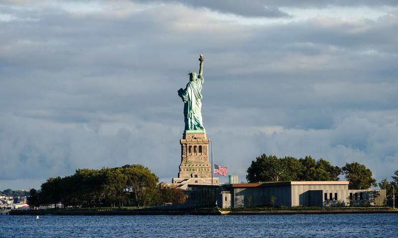 adams avanti prima democratiche sindaco new york