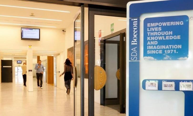 universita milano trieste tra migliori mondo master business administration