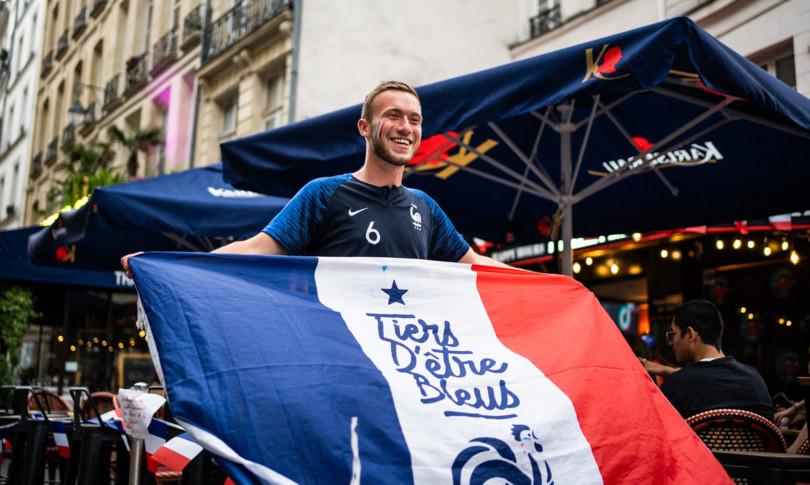 europei tifosi francia confondono budapest con bucarest