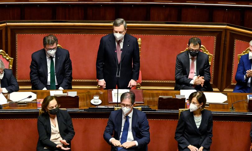 draghi ddl zan stato laico parlamento libero