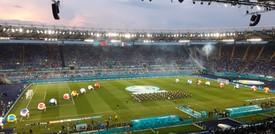 Tutti gli accoppiamenti degli ottavi di finale a Euro 2020