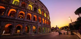 A Roma primo eventodedicato alla transizione ecologica di moda e design