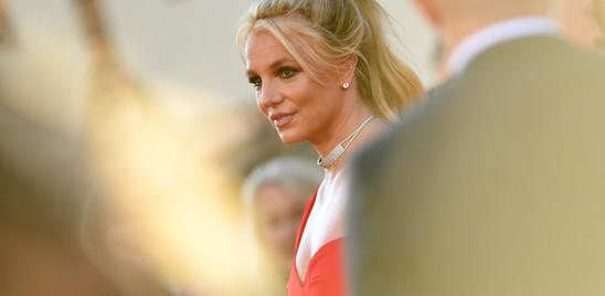 La battaglia di Britney Spears in tribunale contro il padre