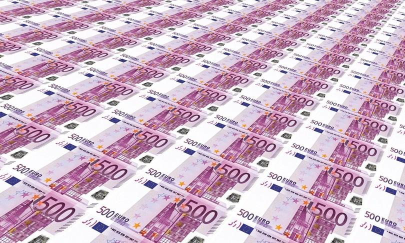 pil italia cresce piu di germania standard poor