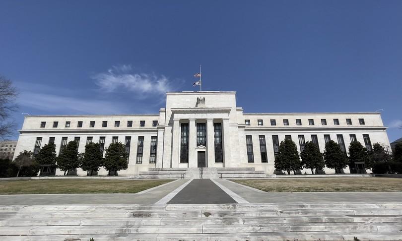 Stress test promuovono grandi banche Usa meno limiti su azioni