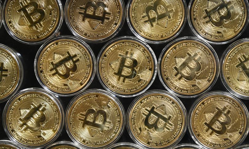 el salvador bitcoin valuta