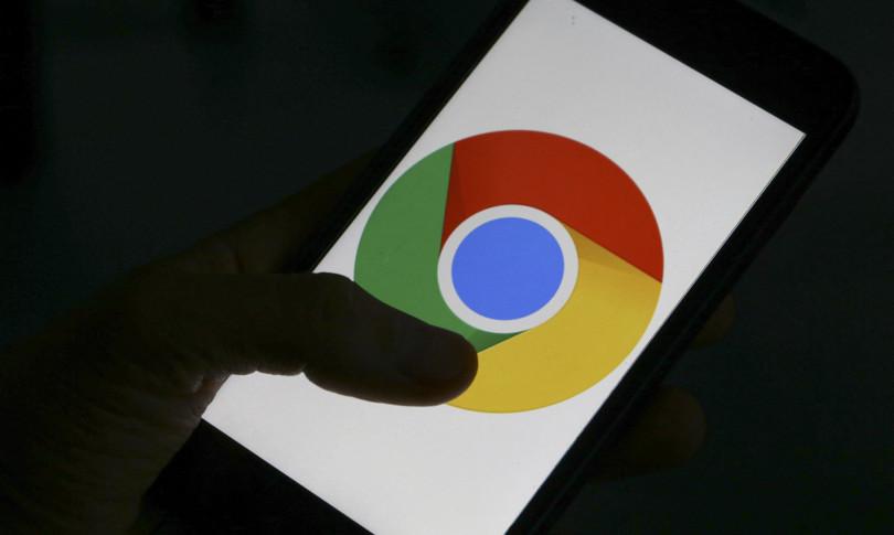 google chrome addio cookie terze parti