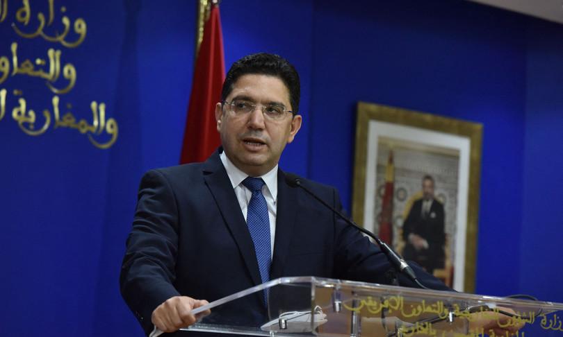 onu centro antiterrorismo marocco