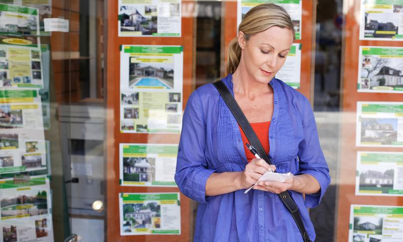 casa nomisma rischio miopia familiare acquisti