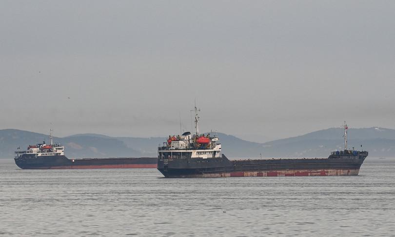 Turchia: al via cantiere Canal Istanbul fra Mar Nero e Marmara