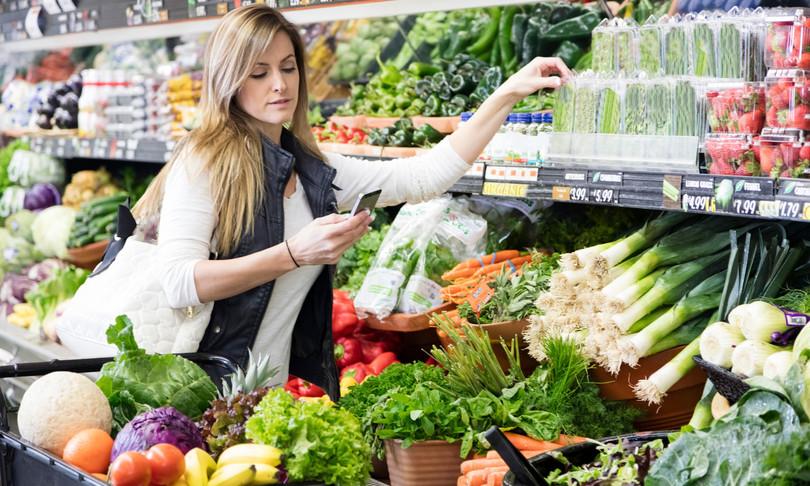 unimpresa report consumi famiglie