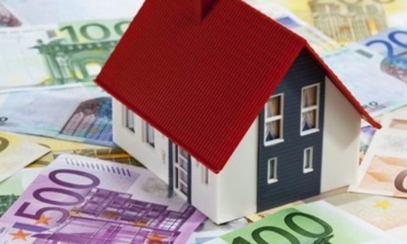 prezzi abitazioni salgono primo trimestre istat
