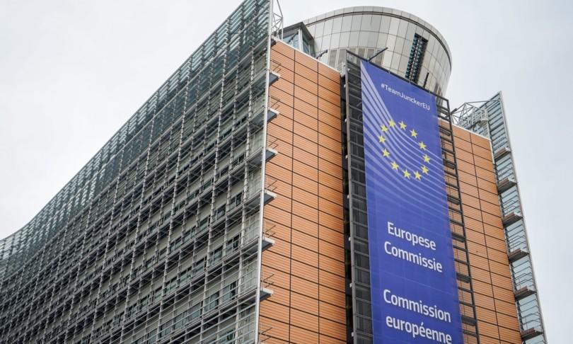 nuove norme Iva stop esenzioni sotto 22 euro per online