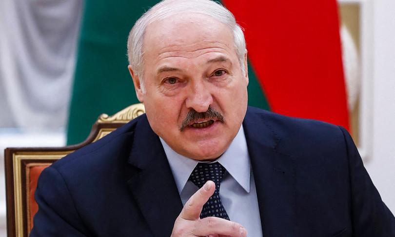 bielorussia ambasciatore ue
