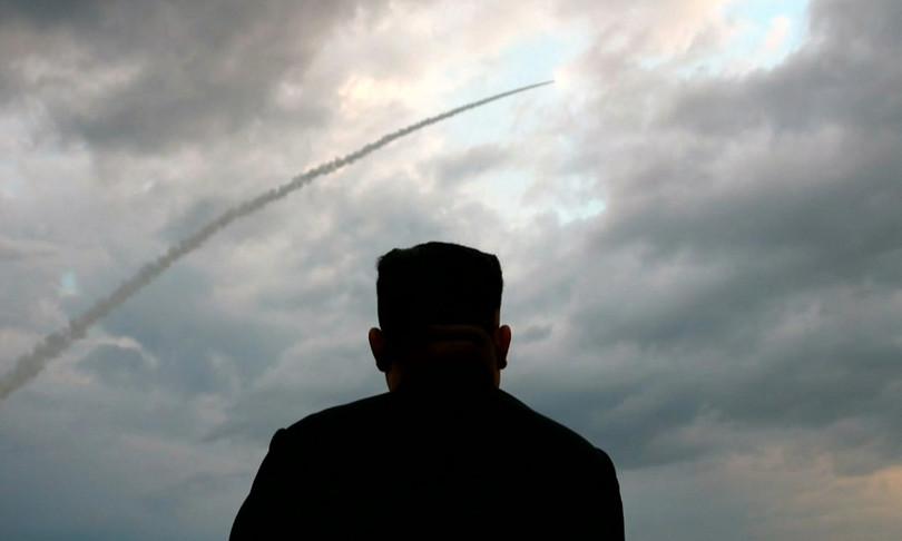 cora del nord kim licenzia molti dirigenti