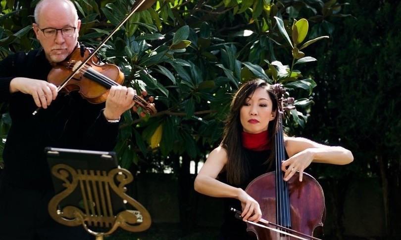 musica diffusa cortili case popolari milano