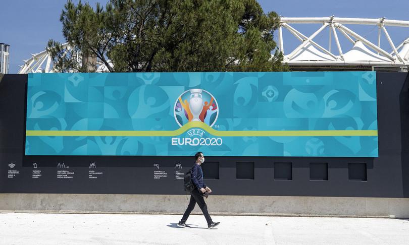 stop biglietti tifosi inglesi sabato roma