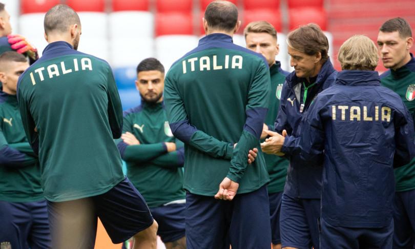 bar italiani bruxelles derby euro 2020 italia belgio