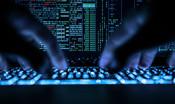 Lo riferisce la societàdi cybersicurezza Huntress Labs, citata dalla Bbc, secondo cui gli hacker hanno preso di mira Kaseya, una societàdi Information Technology con sede in Florida, prima di diffondersi attraverso le reti aziendali che utilizzano il suo software