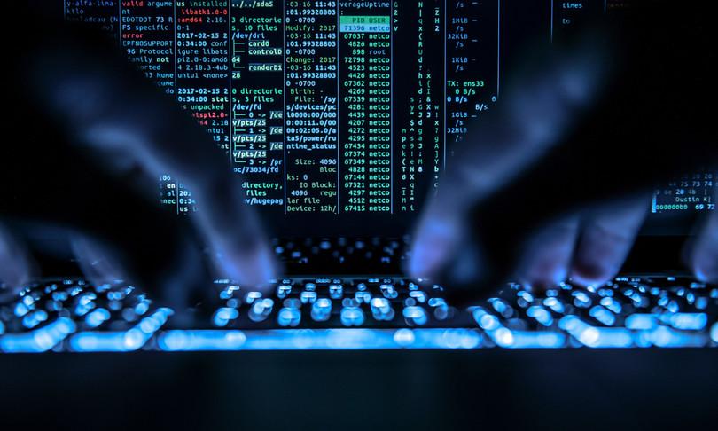 colossalle attacco ransomware a 200 aziende usa
