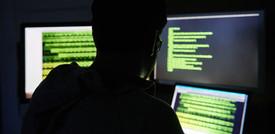 Sicurezza informatica: da Yoroil'indice che misura il rischio per le aziende