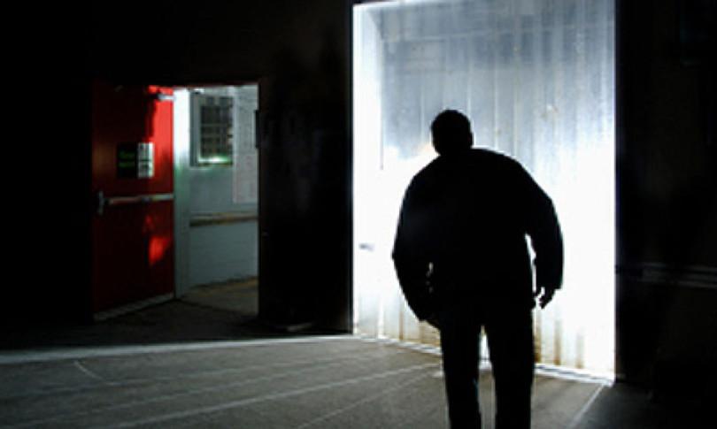 stalker 74enne perseguitava ex 60enne