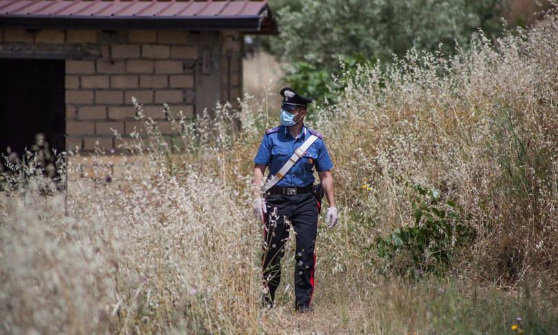 Trovate morte le due donne scomparse nel Milanese