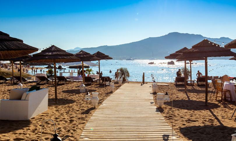 caro vacanze questa estate costeranno piu